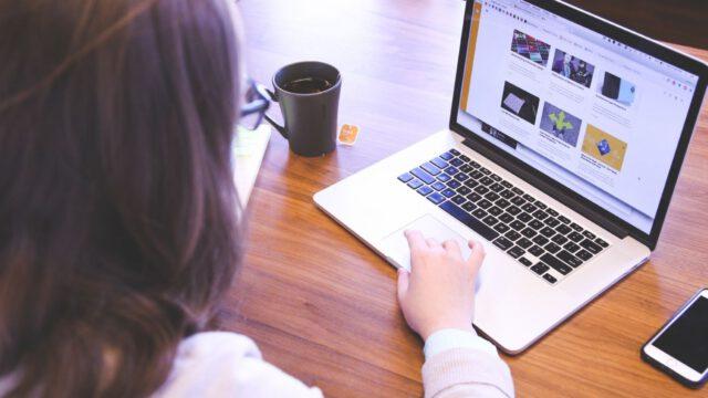 Evoluciona tu negocio hacia el mundo online