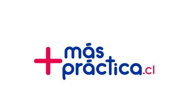 Plataforma +PRÁCTICA vinculará a liceos de Educación Técnico Profesional con el sector productivo de la región