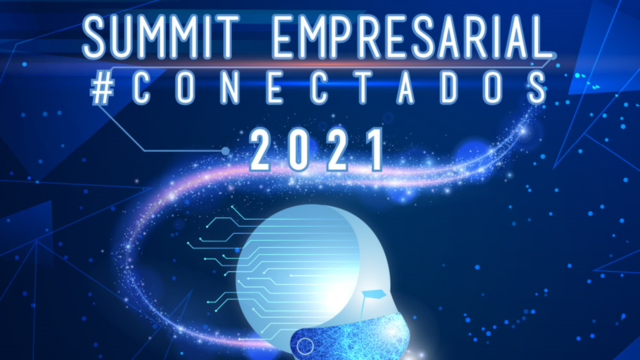 Instituciones regionales de todo Chile se unen por la colaboración, la innovación y el emprendimiento